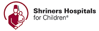 Shriners Hospitals for Children - Chicago Logo